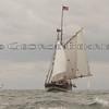 CT_Maritime_Heritage_Festival_Schooner_Race_sept_13_2014_george_bekris--820