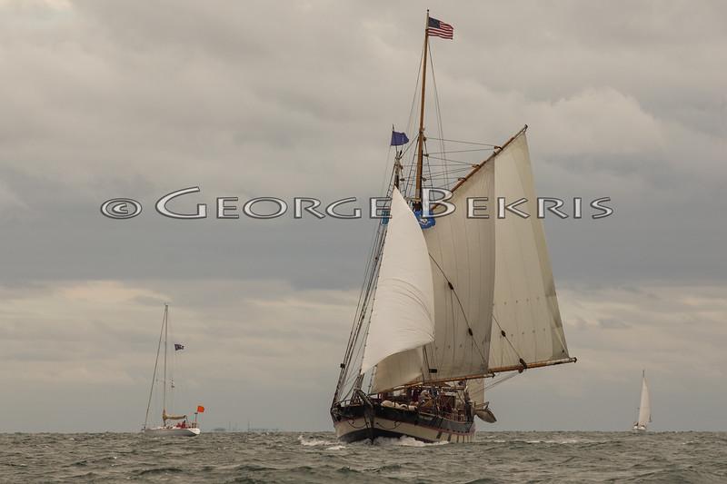 CT_Maritime_Heritage_Festival_Schooner_Race_sept_13_2014_george_bekris--823