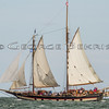 CT_Maritime_Heritage_Festival_Schooner_Race_sept_13_2014_george_bekris--98