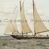 CT_Maritime_Heritage_Festival_Schooner_Race_sept_13_2014_george_bekris--816