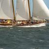 CT_Maritime_Heritage_Festival_Schooner_Race_sept_13_2014_george_bekris--353