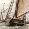 CT_Maritime_Heritage_Festival_Schooner_Race_sept_13_2014_george_bekris--786