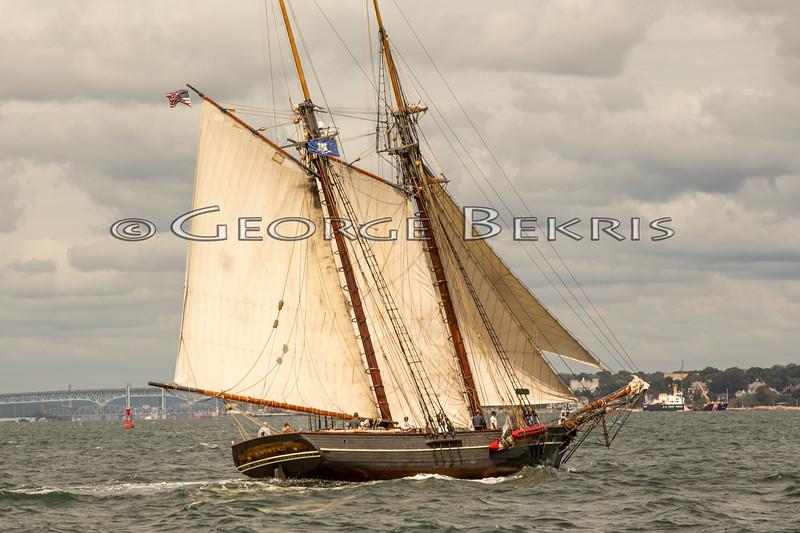 CT_Maritime_Heritage_Festival_Schooner_Race_sept_13_2014_george_bekris--324