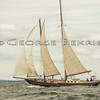 CT_Maritime_Heritage_Festival_Schooner_Race_sept_13_2014_george_bekris--811