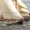 CT_Maritime_Heritage_Festival_Schooner_Race_sept_13_2014_george_bekris--518