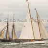 CT_Maritime_Heritage_Festival_Schooner_Race_sept_13_2014_george_bekris--807