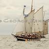 CT_Maritime_Heritage_Festival_Schooner_Race_sept_13_2014_george_bekris--686