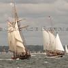 CT_Maritime_Heritage_Festival_Schooner_Race_sept_13_2014_george_bekris--569