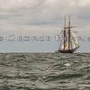 CT_Maritime_Heritage_Festival_Schooner_Race_sept_13_2014_george_bekris--91
