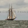 CT_Maritime_Heritage_Festival_Schooner_Race_sept_13_2014_george_bekris--92
