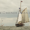 CT_Maritime_Heritage_Festival_Schooner_Race_sept_13_2014_george_bekris--822