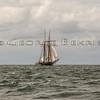 CT_Maritime_Heritage_Festival_Schooner_Race_sept_13_2014_george_bekris--96
