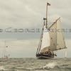 CT_Maritime_Heritage_Festival_Schooner_Race_sept_13_2014_george_bekris--821