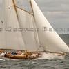 CT_Maritime_Heritage_Festival_Schooner_Race_sept_13_2014_george_bekris--563