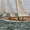 CT_Maritime_Heritage_Festival_Schooner_Race_sept_13_2014_george_bekris--105