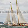 CT_Maritime_Heritage_Festival_Schooner_Race_sept_13_2014_george_bekris--102