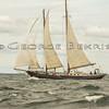 CT_Maritime_Heritage_Festival_Schooner_Race_sept_13_2014_george_bekris--814