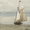 CT_Maritime_Heritage_Festival_Schooner_Race_sept_13_2014_george_bekris--819
