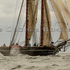CT_Maritime_Heritage_Festival_Schooner_Race_sept_13_2014_george_bekris--713