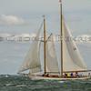 CT_Maritime_Heritage_Festival_Schooner_Race_sept_13_2014_george_bekris--89