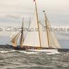 CT_Maritime_Heritage_Festival_Schooner_Race_sept_13_2014_george_bekris--804
