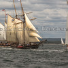 CT_Maritime_Heritage_Festival_Schooner_Race_sept_13_2014_george_bekris--459