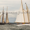 CT_Maritime_Heritage_Festival_Schooner_Race_sept_13_2014_george_bekris--809