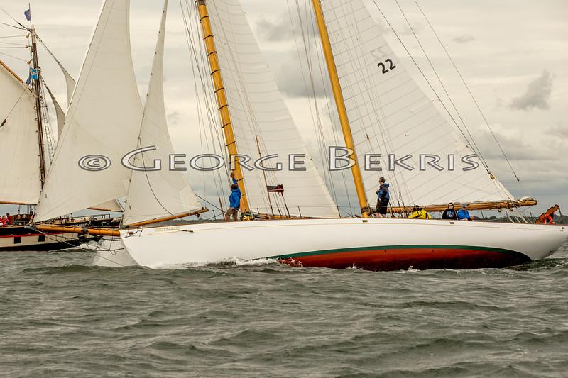 CT_Maritime_Heritage_Festival_Schooner_Race_sept_13_2014_george_bekris--747