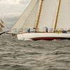 CT_Maritime_Heritage_Festival_Schooner_Race_sept_13_2014_george_bekris--757