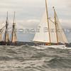 CT_Maritime_Heritage_Festival_Schooner_Race_sept_13_2014_george_bekris--810