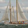 CT_Maritime_Heritage_Festival_Schooner_Race_sept_13_2014_george_bekris--90