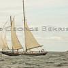 CT_Maritime_Heritage_Festival_Schooner_Race_sept_13_2014_george_bekris--815