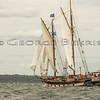 CT_Maritime_Heritage_Festival_Schooner_Race_sept_13_2014_george_bekris--818