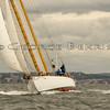 CT_Maritime_Heritage_Festival_Schooner_Race_sept_13_2014_george_bekris--732
