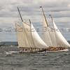CT_Maritime_Heritage_Festival_Schooner_Race_sept_13_2014_george_bekris--471