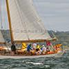 CT_Maritime_Heritage_Festival_Schooner_Race_sept_13_2014_george_bekris--106