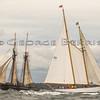 CT_Maritime_Heritage_Festival_Schooner_Race_sept_13_2014_george_bekris--808