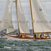 CT_Maritime_Heritage_Festival_Schooner_Race_sept_13_2014_george_bekris--103