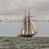 CT_Maritime_Heritage_Festival_Schooner_Race_sept_13_2014_george_bekris--94
