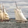 CT_Maritime_Heritage_Festival_Schooner_Race_sept_13_2014_george_bekris--495