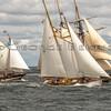 CT_Maritime_Heritage_Festival_Schooner_Race_sept_13_2014_george_bekris--419
