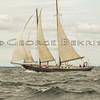 CT_Maritime_Heritage_Festival_Schooner_Race_sept_13_2014_george_bekris--812