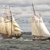 CT_Maritime_Heritage_Festival_Schooner_Race_sept_13_2014_george_bekris--494