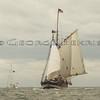 CT_Maritime_Heritage_Festival_Schooner_Race_sept_13_2014_george_bekris--824