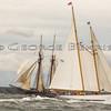CT_Maritime_Heritage_Festival_Schooner_Race_sept_13_2014_george_bekris--805