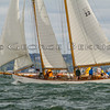 CT_Maritime_Heritage_Festival_Schooner_Race_sept_13_2014_george_bekris--104