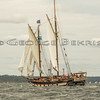 CT_Maritime_Heritage_Festival_Schooner_Race_sept_13_2014_george_bekris--817