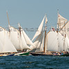 Schooner Fleet