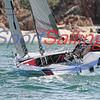 Sports Boat National Titles 2018 - Sail Port Stephens