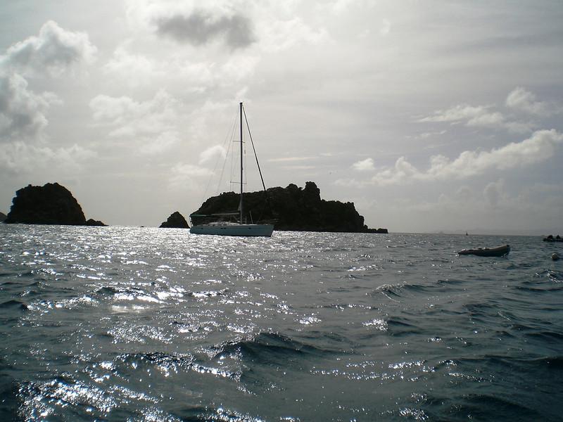 St  Martin 075